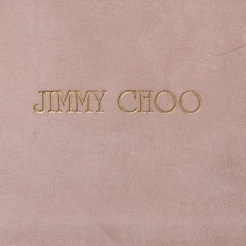 UK-Shop Top Qualität Shop für neueste Jimmy Choo Gürtel - Second Hand Jimmy Choo Gürtel gebraucht ...