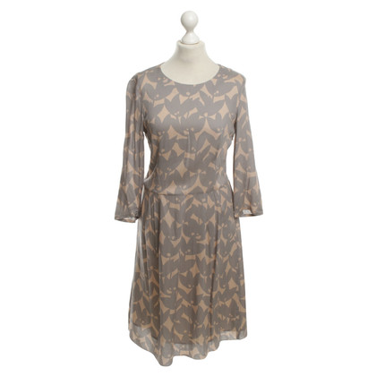 JOOP! Dress with pattern