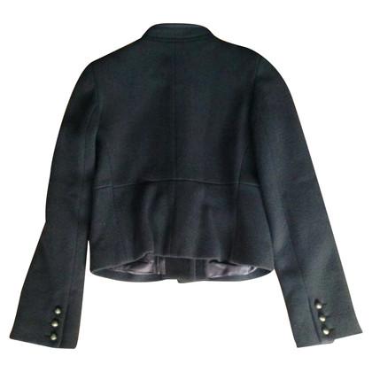 Bash giacca