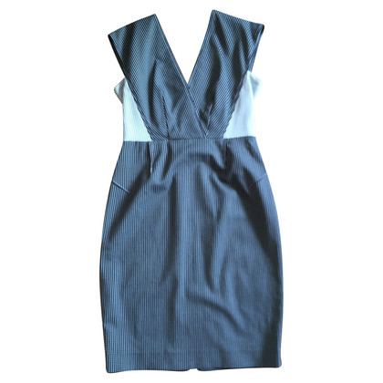 Roland Mouret Dress disign Prince pik 14 UK