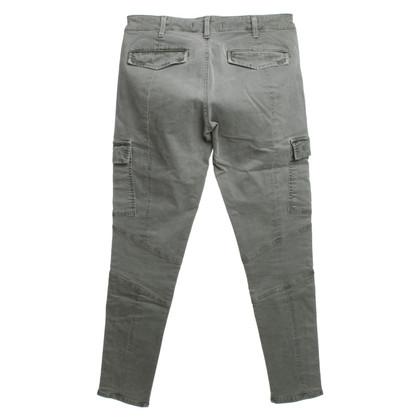 J Brand Jeans Cargo kaki