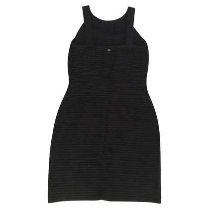 Chanel Kleines schwarzes Kleid