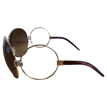 Dolce & Gabbana Sun Glasses