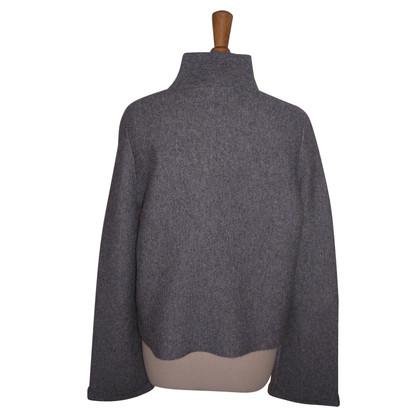 360 Sweater Kasjmier trui
