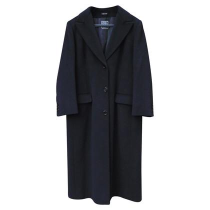 Other Designer CINZIA Rocca - wool coat