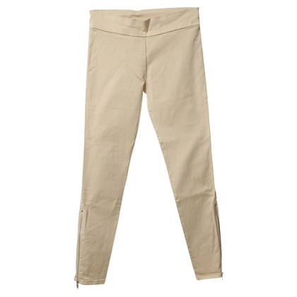 Ermanno Scervino Pantaloni Skinny