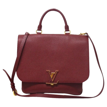 "Louis Vuitton ""Volta Bag"""