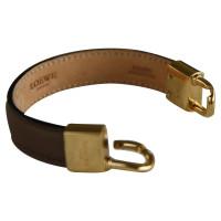 Loewe bracelet