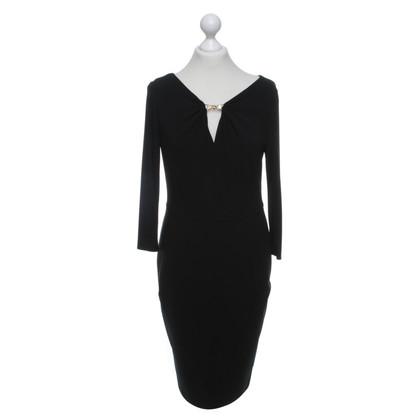 Escada Dress in black