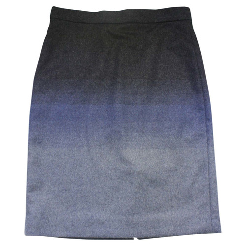 552064f7eca5 Cos skirt - Second Hand Cos skirt buy used for 42€ (3252872)
