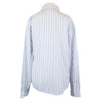 Etro Etro blouse