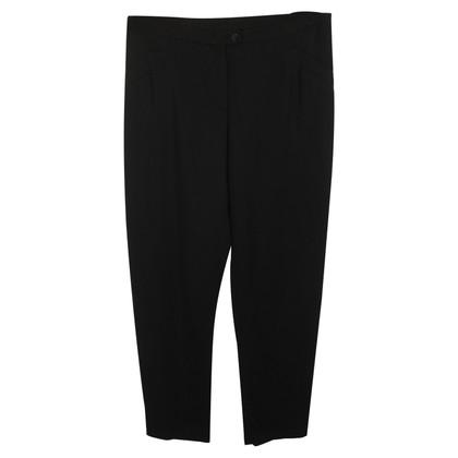 Lala Berlin Black trousers
