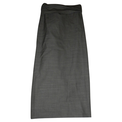 Dries van Noten Long skirt