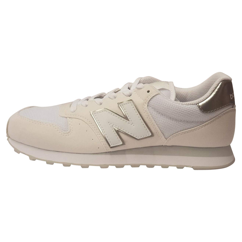 new balance trainers 7