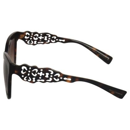 Dolce & Gabbana Cateye sunglasses