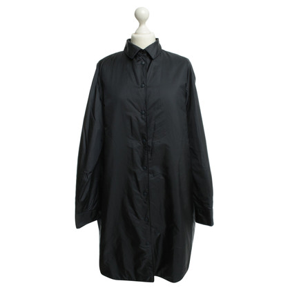 Other Designer Aspesi - coat in blue