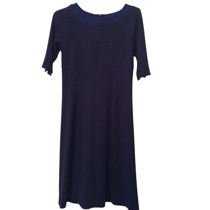 Max & Co Jerseykleid