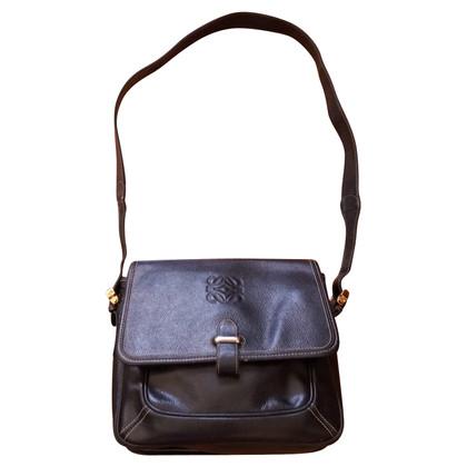 Loewe Vintage Handtasche