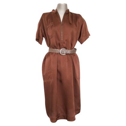 Humanoid  Kleid