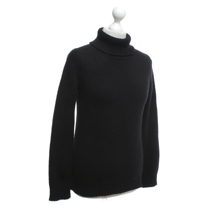 Jil Sander Sweater with turtleneck