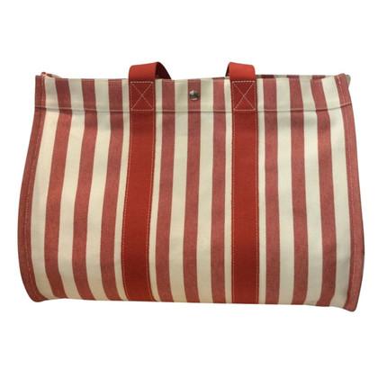 Hermès Sacchetto di tela