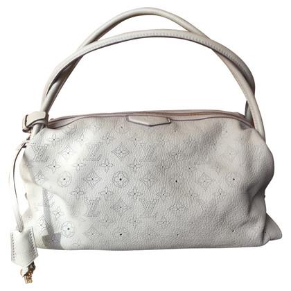 "Louis Vuitton ""Mahina Galatea MM"""