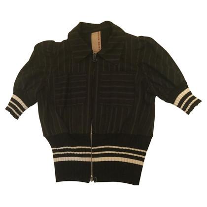 Antonio Marras Bomber jacket