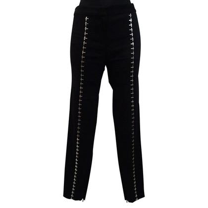 Versace pantsuit