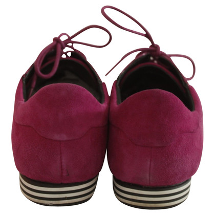 Yohji Yamamoto Yohji Yamamoto schoenen