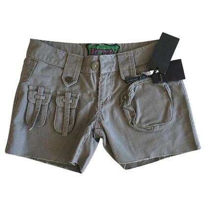 Philipp Plein Jeans broek