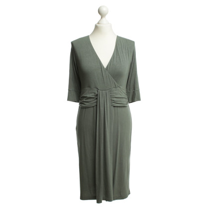 Allude Flowing dress