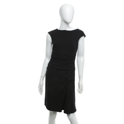 Escada Dress in black