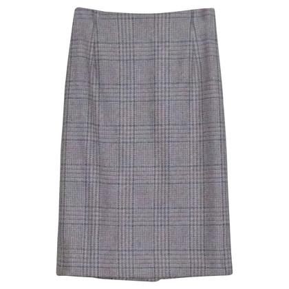 Max Mara Midi-skirt