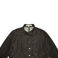 Stella McCartney for H&M Grijs Denim Jacket