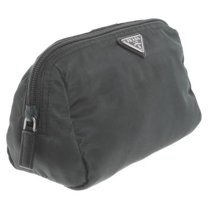 Prada Bag in green