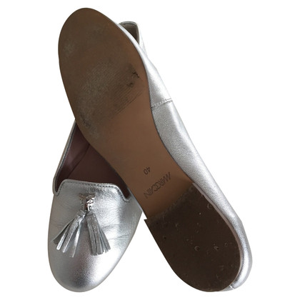 Marc Cain Loafer