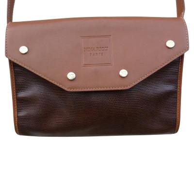 3f729a66012c Nina Ricci Bags Second Hand  Nina Ricci Bags Online Store