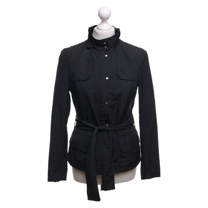 Moncler Giacca in nero