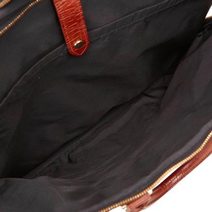 Valentino Valentino Nylon Handbag