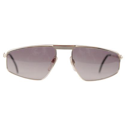 Yves Saint Laurent Vintage Unisex Sunglasses