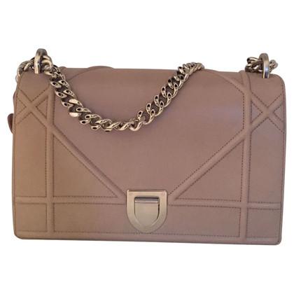 "Christian Dior ""Diorama Bag"""