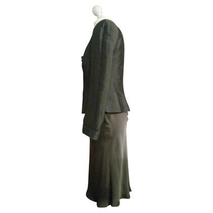 Giorgio Armani jurk