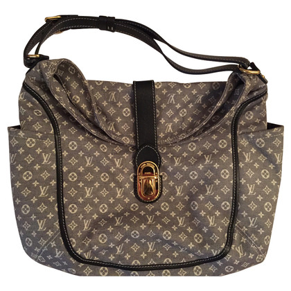 Louis Vuitton Monogram Idyll bag