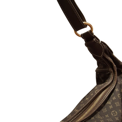 "Louis Vuitton ""Manon MM Mini Lin"""