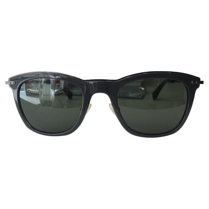 Moncler Sonnenbrille