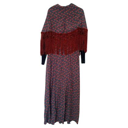 Plein Sud Uitstekende kleding