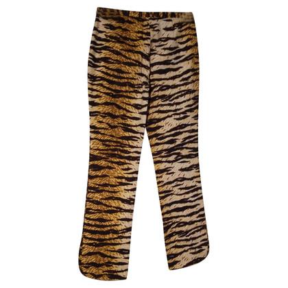D&G Trousers D & G tg 46IT