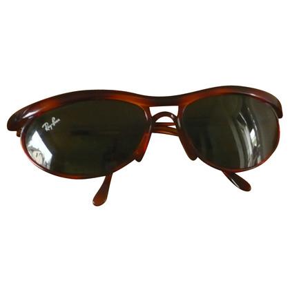 Ray Ban Bausch & Lomb occhiali d'epoca