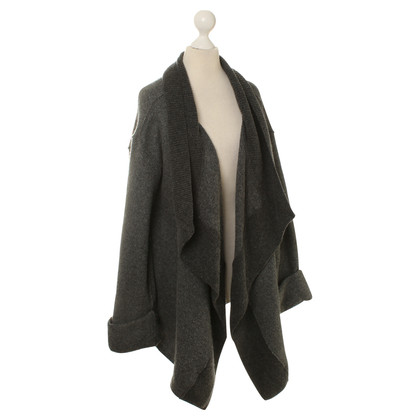 Ralph Lauren Cardigan in grey