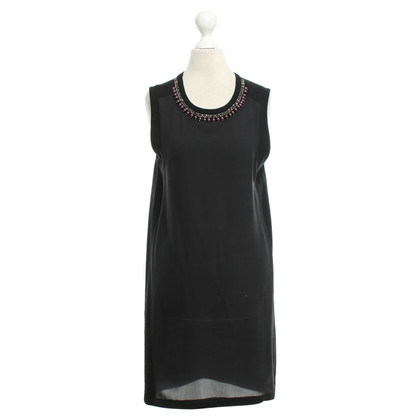Chloé Dress in black